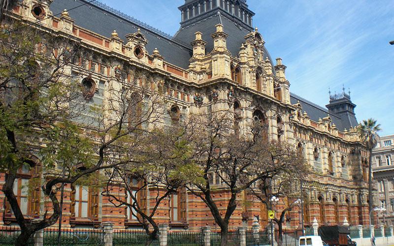 museus insòlits de Buenos Aires