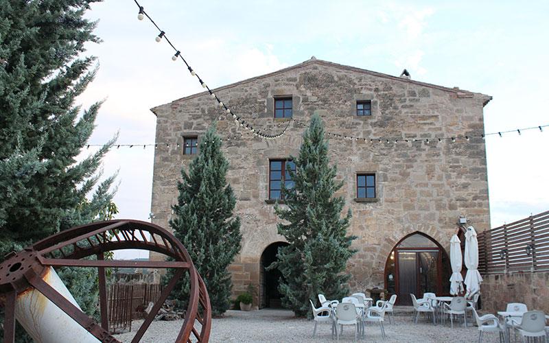 catalunya-segria-torrebesses-castell