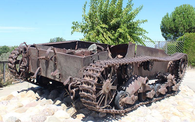 catalunya-segria-vilanovadelabarca-tanc