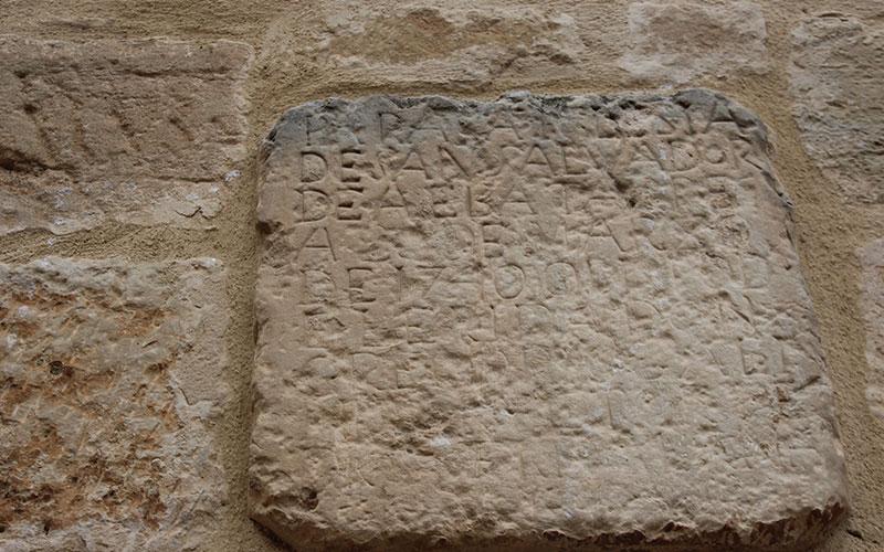 Albatàrrec (Segrià)