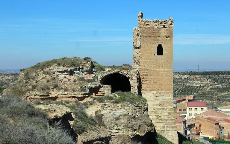 Sarroca de Lleida (Segrià)