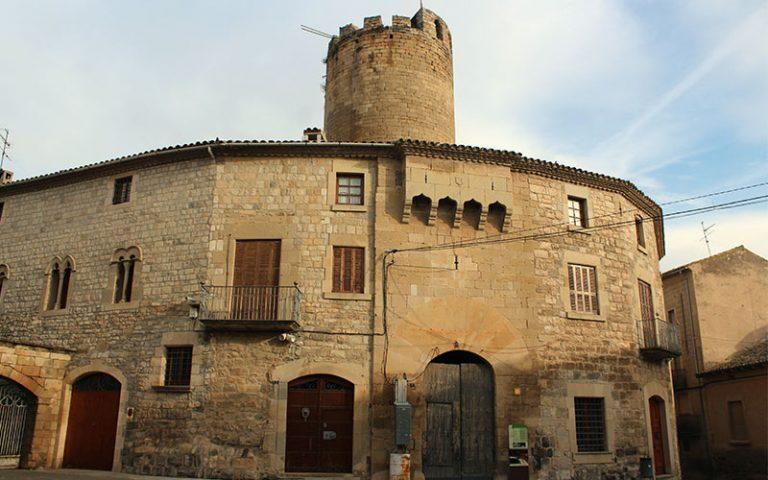 Verdú (L'Urgell)