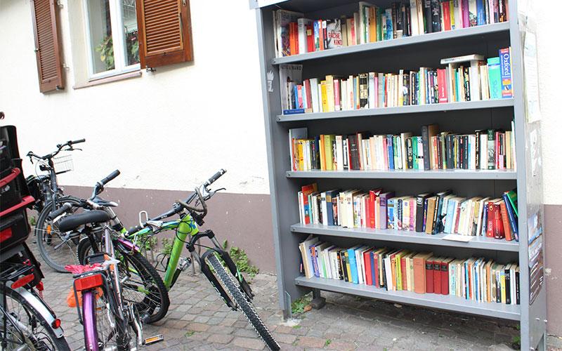 llibres alemanya