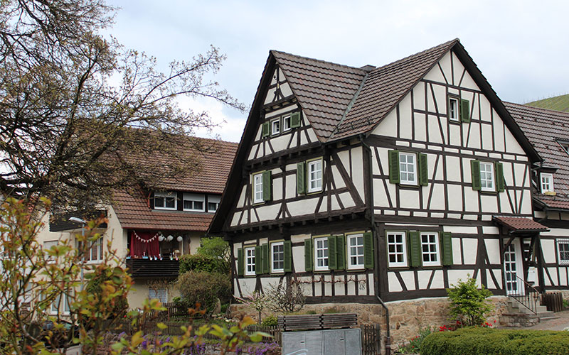 que visitar a strumpfelbach