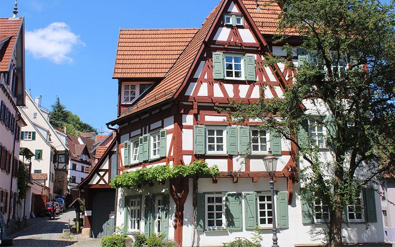 barri del castell